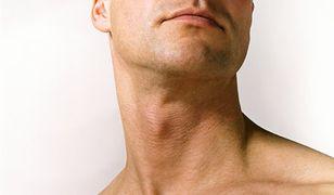 Fizjonomika – co mówi twarz mężczyzny?