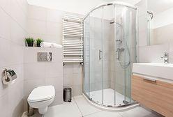 3 kwestie, które musisz przemyśleć, nim urządzisz strefę natryskową w łazience
