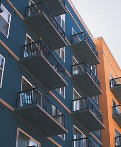 Co dokładnie wpływa na cenę mieszkania? Wyjaśniamy!