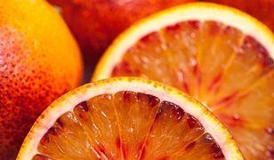 Włącz te produkty do diety, by walczyć z oznakami starzenia