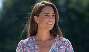 Kate Middleton nie jest typem liderki. Ekspertka nie ma żadnych wątpliwości