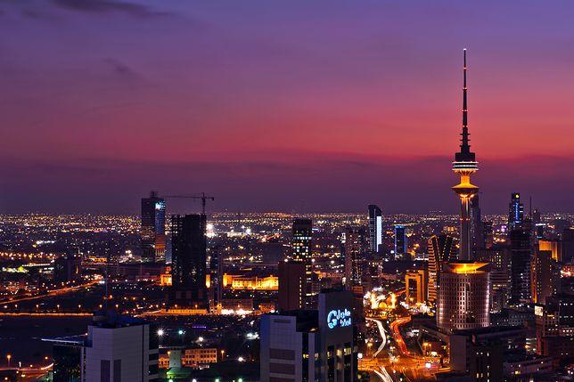Kuwejt – jakie atrakcje warto zwiedzić nad Zatoką Arabską?