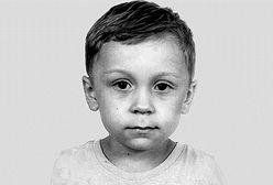Dawid Żukowski najpewniej nie żyje. Wzruszające oświadczenie matki chłopca