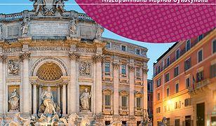 Rzym i Watykan Pascal GO!