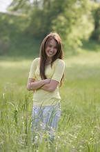 ''Freeheld'': Posłuchaj Miley Cyrus śpiewającej dla Ellen Page i Julianne Moore