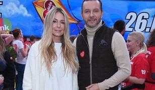 Małgorzata Rozenek i Radosław Majdan świetnie zarabiają