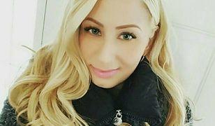 Christina zmarła cztery lata po wszczepieniu implantu
