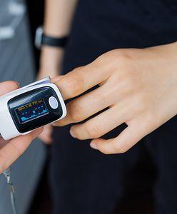 Jak zadbać o zdrowie w domowych warunkach? Te urządzenia ci w tym pomogą!