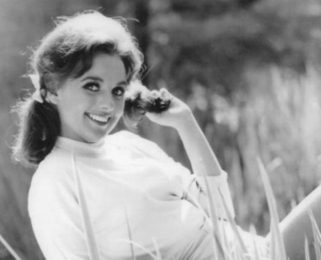 Dawn Wells w latach 60. zdobyła status megagwiazdy