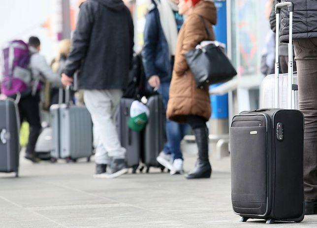 Czy Centralny Port Lotniczy jest potrzebny? Polacy zabrali głos