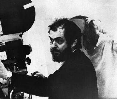 Odnaleziono scenariusz Stanleya Kubricka sprzed 62 lat!