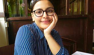 Madhumita Pandey przygotowuje pracę doktorską na temat tego, dlaczego mężczyźni dopuszczają się gwałtów na kobietach.