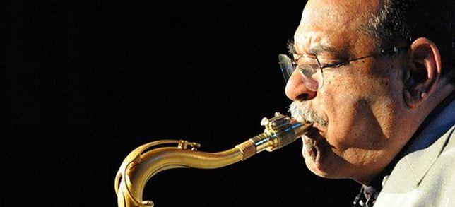 Dziś ostatni koncert w ramach Jazzu na Starówce