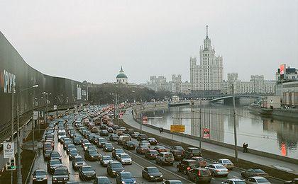 Kurczy się klasa średnia w Rosji. Mogła się zmniejszyć nawet o 14 mln osób