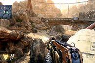 Film Call of Duty raczej się nie przydarzy, bo może zaszkodzić marce