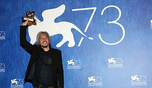"""74. MFF w Wenecji: 21 filmów w konkursie o Złotego Lwa. """"Imigracja to absolutnie dominujący temat"""""""