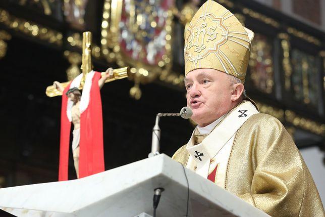 Biskupi: pojednanie polsko-niemieckie łatwo utracić przez nieprzemyślane decyzje
