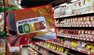 Litery od A do E. Nowe oznaczenia w sklepach. Trzeba wiedzieć