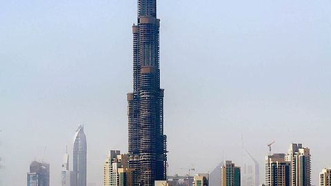 Dubaj rozważa ocenzurowanie Spec Ops: The Line