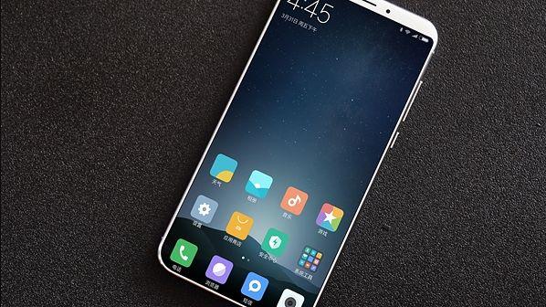 Xiaomi Mi6 i Mi6 Plus – co wiemy przed premierą topowego Chińczyka