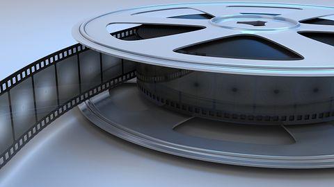 """Kodi 15 """"Isengard"""": ulepszenia w odtwarzaniu filmów i większa wydajność na wszystkich platformach"""