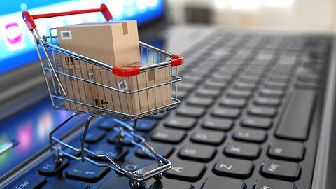 Unia Europejska chce obowiązku dwustopniowej weryfikacji przy e-zakupach