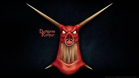 Dungeon Keeper za darmo – to specjalny prezent od EA