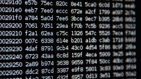 KeePass 2.35 najlepszym miejscem na hasła – nie dostaną się do nich nawet superkomputery