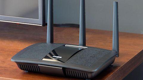 Liczne błędy w routerach Linksysa – możliwe są zdalne ataki