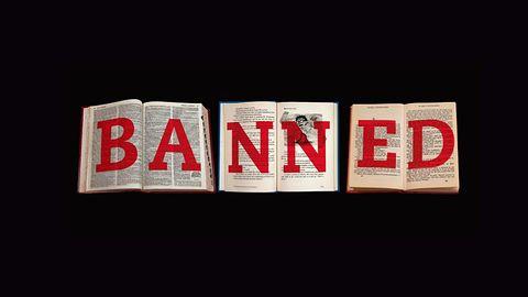 Facebook rozpoczyna walkę z porno-zemstą automatyczną blokadą konta