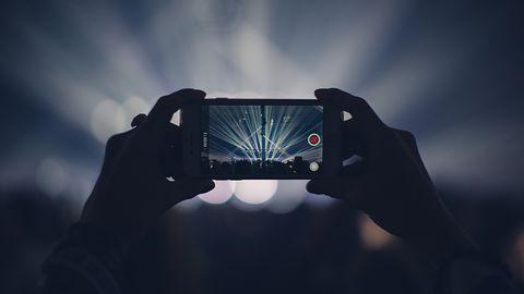 Zdjęcia Google poprawią Twoje filmy, od razu na smartfonie