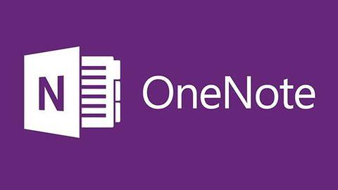 OneNote na Androida nareszcie z podręcznym dodawaniem do notatek