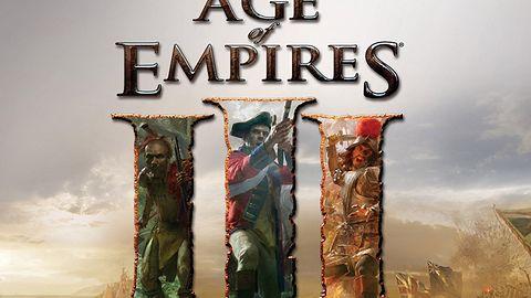 Microsoft daje nadzieję na nowe Age of Empires z prawdziwego zdarzenia