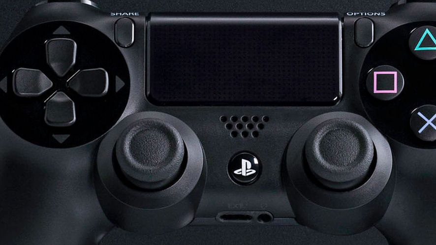 PlayStation 4 tanieje w Europie. W Polsce cena też się zmienia, ale powoli