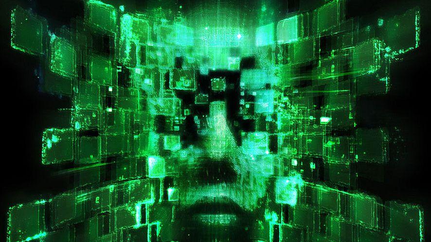 Powstaje System Shock 3, Shodan także powróci