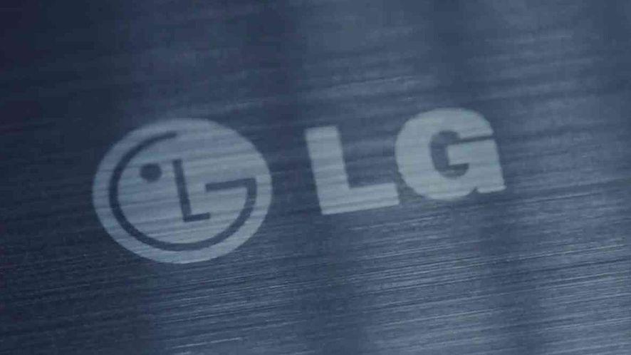 LG G5: debiut pierwszego modułowego smartfonu #prasówka