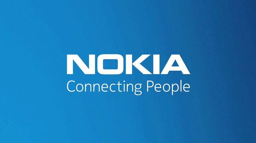Nowa Nokia D1C w bazie GeekBench. Nie samym high-endem żyje człowiek
