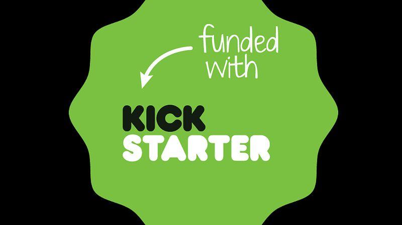 Kickstarter świętuje swój pierwszy miliard dolarów