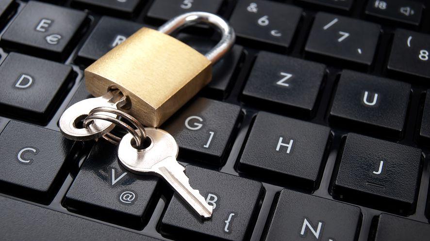 Szyfrowanie eDrive w pięknej teorii i nie zawsze przyjemnej praktyce