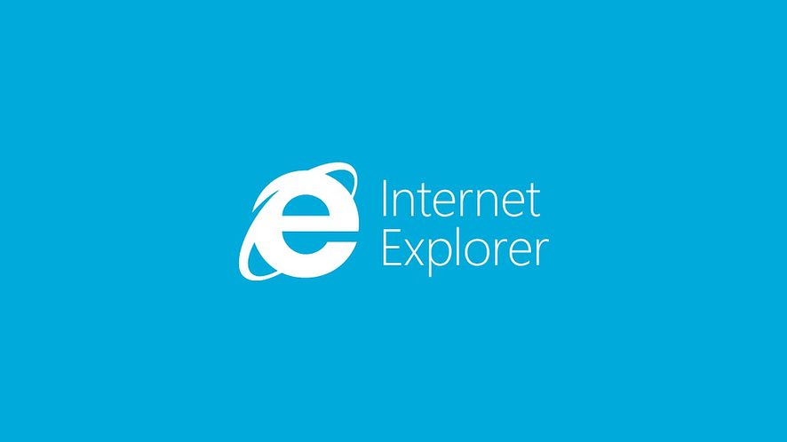 Wczesna wersja Internet Explorera do sprawdzenia w kanale deweloperskim
