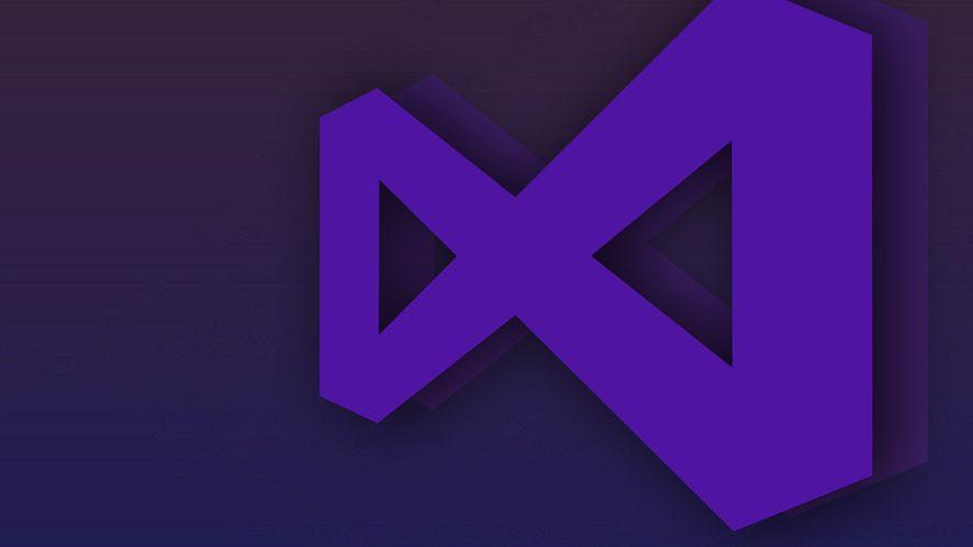 Microsoft Visual Studio Code, czyli dziś do wieloplatformowości potrzebujesz Chromium
