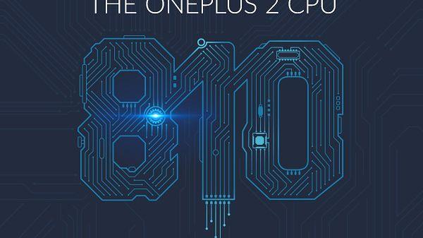 Nowy pogromca topowych smartfonów jest zapowiedzią ery USB Type-C