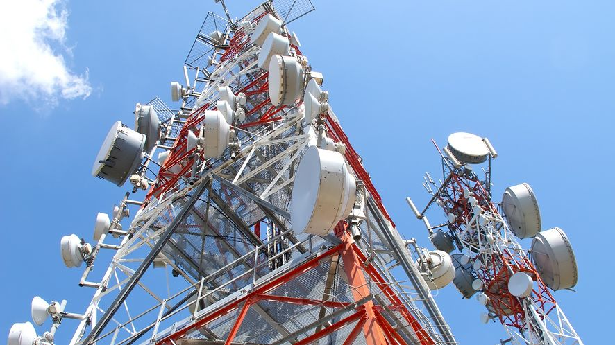 """Na """"prawdziwe"""" LTE w Polsce jeszcze trochę poczekamy"""