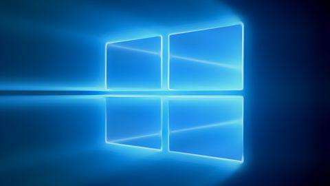 Windows 10 dostał więcej kolorów, a testerzy nowe zadania