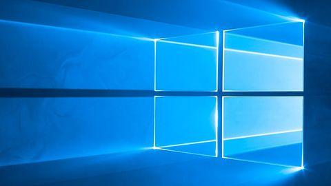 Microsoft szykuje wielką premierę Windows 10. Polacy na tym nie skorzystają