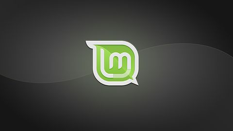 Linux Mint 18 KDE to najbardziej dopracowana dystrybucja z Plasmą