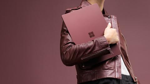 Microsoft wyznacza standardy, dzięki którym Windows będzie bezpieczny