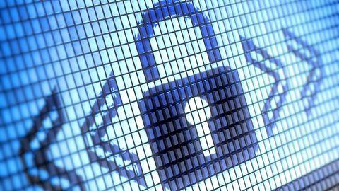 Symantec odpowiada Google na obniżenie wiarygodności certyfikatów SSL