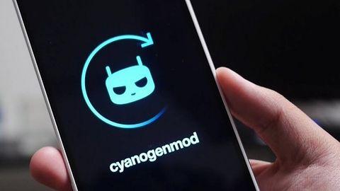Koniec silnika motywów CyanogenModa. Czy twórcy Lineage OS użyją Substratum?