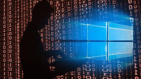 Sklep Windowsa 10 to idealne miejsce dla filmowego piractwa